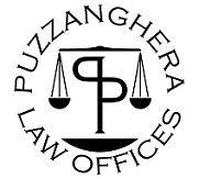 Paul Puzzanghera